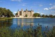 Hotel Deutschland,   Mecklenburg Vorpommern & Seenplatte,   Ferien Hotel Lewitz Mühle in Banzkow  in Deutschland Nord in Eigenanreise