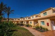 Billige Flüge nach Fuerteventura & Royal Suite in Costa Calma
