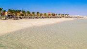 Pauschalreise Hotel Ägypten,     Marsa Alâm & Umgebung,     Royal Tulip Beach Resort in Marsa Alam
