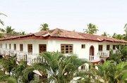 Reisen Angebot - Last Minute Goa (Indien)