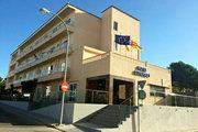 Hotel Spanien,   Mallorca,   Lliteras Appartements in Cala Ratjada  auf den Balearen in Eigenanreise