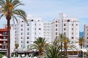 Hotel Spanien,   Mallorca,   Hotel Verónica in Cala Millor  auf den Balearen in Eigenanreise