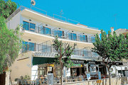 Hotel Spanien,   Mallorca,   Villa Cati in Paguera  auf den Balearen in Eigenanreise