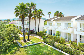 Hotel Spanien,   Mallorca,   BQ Alcudia Sun Village in Playa de Muro  auf den Balearen in Eigenanreise