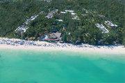 Das Hotel Sunscape Domincan Beach Punta Cana im Urlaubsort Punta Cana