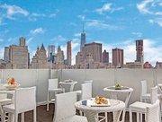 Reisen Angebot - Last Minute New York (John F Kennedy)