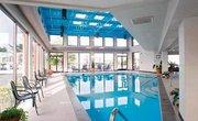 Hotel USA,   Tennessee,   GuestHouse Inn & Suites Nashville/Music in Nashville  in USA Zentralstaaten in Eigenanreise