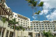 Hotel   Atlantische Küste - Norden,   Meliá Marina Varadero Hotel in Varadero  in Kuba in Eigenanreise