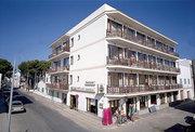 Last Minute & Urlaub Mallorca & Hostal Alfonso in Cala Ratjada