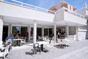 Last Minute & Urlaub Mallorca & PlayaMar Hotel & Apartments in S'Illot