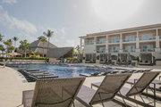 Das Hotel Royalton Punta Cana Resort & Casino in Bavaro (Punta Cana)