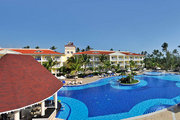 TUI Reisen         Luxury Bahia Principe Esmeralda in Punta Cana