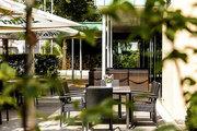Hotel Deutschland,   Mecklenburg Vorpommern & Seenplatte,   Trend Hotel in Banzkow  in Deutschland Nord in Eigenanreise