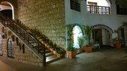 Hotel Kap Verde,   Kapverden - weitere Angebote,   Hotel Odjo d'Agua in Santa Maria  in Afrika West in Eigenanreise