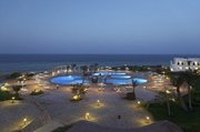 Pauschalreise Hotel Ägypten,     Marsa Alâm & Umgebung,     Three Corners Equinox Beach Resort in El Naaba