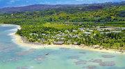 Grand Bahia Principe El Portillo in Las Terrenas