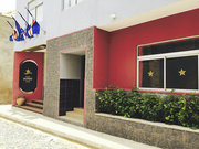 Hotel Kap Verde,   Kapverden - weitere Angebote,   Dunas in Sal Rei  in Afrika West in Eigenanreise