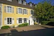Hotel Deutschland,   Saarland,   Altes Pfarrhaus Beaumarais in Saarlouis  im Saarland in Eigenanreise