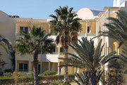 Pauschalreise Hotel Tunesien,     Djerba,     Venice Beach in Midoun