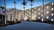 Reisen          Sensatori Resort Punta Cana in Uvero Alto