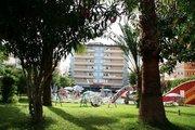 1-2-Fly Reisen Türkei,     Türkische Riviera,     Elysee Garden Apart Hotel in Alanya  ab Saarbrücken