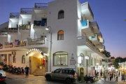 1-2-Fly Reisen Griechenland,     Kreta,     Maragakis Beach Hotel in Chersonissos  ab Saarbrücken