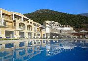 1-2-Fly Reisen Griechenland,     Kreta,     Filion Suites Resort & Spa in Bali  ab Saarbrücken