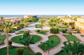 Pauschalreise Hotel Ägypten,     Marsa Alâm & Umgebung,     Resta Reef Resort in Marsa Alam