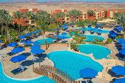 Pauschalreise Hotel Ägypten,     Marsa Alâm & Umgebung,     Aurora Bay Resort in Marsa Alam