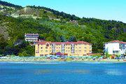 Billige Flüge nach Varna & Palma in Kranewo