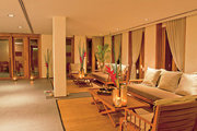 Pauschalreise Hotel Thailand,     Ko Samui,     Hansar Samui Resort & Spa in Bophut Beach