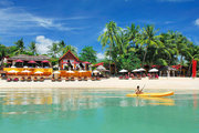 Pauschalreise Hotel Thailand,     Ko Samui,     Zazen Boutique Resort & Spa in Ko Samui