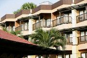 Pauschalreise Hotel Thailand,     Phuket,     Phuket Island View in Karon Beach