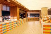 Pauschalreise          Viva Wyndham Tangerine in Cabarete  ab Dresden DRS