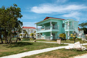 Hotel   Holguin,   Hotel Playa Pesquero in Playa Pesquero  in Kuba in Eigenanreise