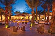 Das Hotel Now Larimar Punta Cana in Bavaro (Punta Cana)