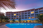 Pauschalreise Hotel Barbados,     Barbados,     Sandals Barbados in St. Lawrence