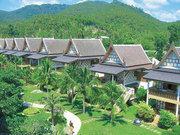 Pauschalreise Hotel Thailand,     Ko Samui,     Thai Ayodhya Villas & Spa in Lamai Beach