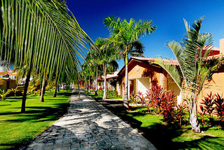 Neckermann Reisen         IFA Villas Bavaro Resort & Spa in Punta Cana