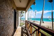 Pauschalreise          Vista Sol Punta Cana Beach Resort & Spa in Bávaro  ab Zürich ZRH