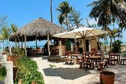 Pauschalreise          whala! bávaro in Punta Cana  ab Zürich ZRH