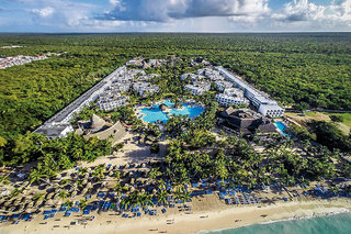Pauschalreise          Be Live Collection Canoa in Bayahibe  ab Wien VIE