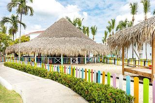Pauschalreise          Be Live Experience Hamaca in Boca Chica  ab Frankfurt FRA