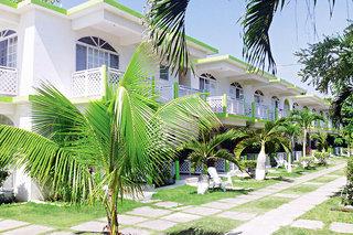 Billige Flüge nach Montego Bay (Jamaika) & Fun Holiday Beach Resort in Negril