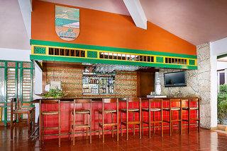 Pauschalreise          Don Juan Beach Resort in Boca Chica  ab Frankfurt FRA