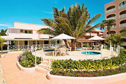 Pauschalreise Hotel Barbados,     Barbados,     Butterfly Beach Hotel in Christ Church