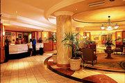Billige Flüge nach Windhoek (Namibia) & Avani Windhoek Hotel & Casino in Windhoek