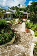 Pauschalreise Hotel Barbados,     Barbados,     Island Inn Hotel in St. Michael