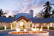 Pauschalreise Hotel Barbados,     Barbados,     Mango Bay Hotel in Holetown