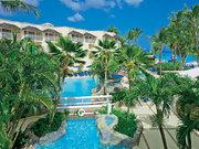 Pauschalreise Hotel Barbados,     Barbados,     Turtle Beach by Elegant Hotels in Dover